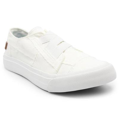 Blowfish Women's Marley Shoes
