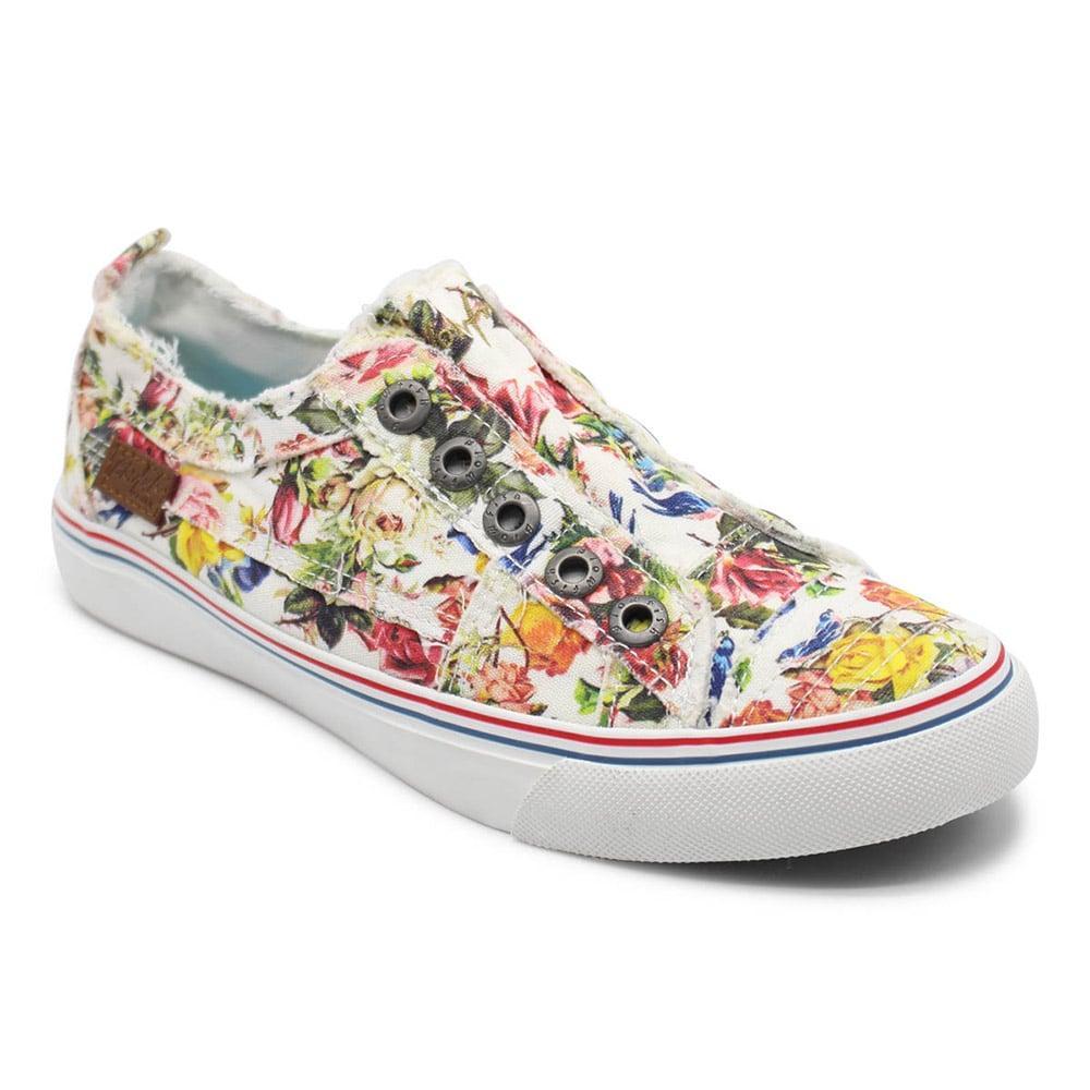 9f3174169a711 Blowfish Women's Play Sneakers