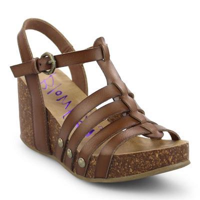 Blowfish Women's Humble Sandals