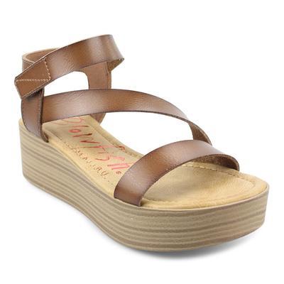 Blowfish Women's Lover Sandals
