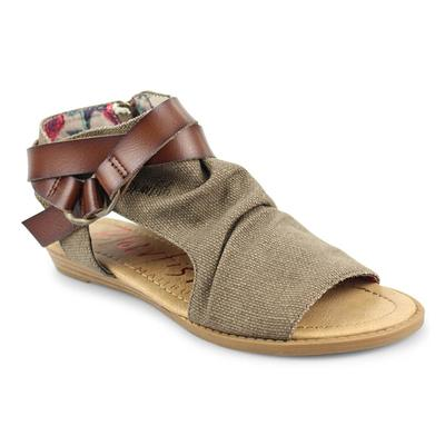 Blowfish Women's Basso Sandals