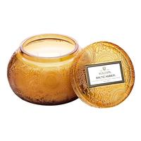 Voluspa's Baltic Amber Chawan Bowl Candle