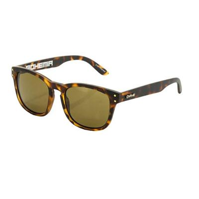 Carve Women's Matt Tort Bohemia Sunglasses