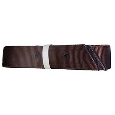 Valhoma Cinch Tie Strap