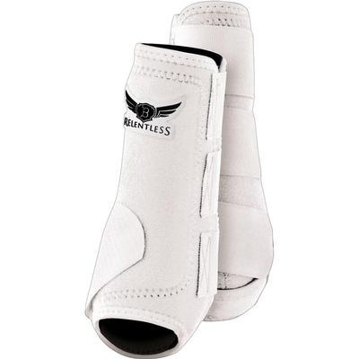 Relentless All Around Hind Sport Boots