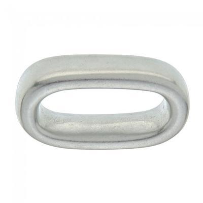 Tough-1® Aluminum Horn Loop