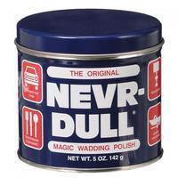 Nevr-Dull Magic Wadding Polish