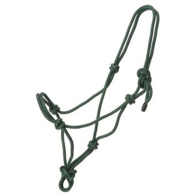 Tough-1® Poly Rope Halter Miniature Size