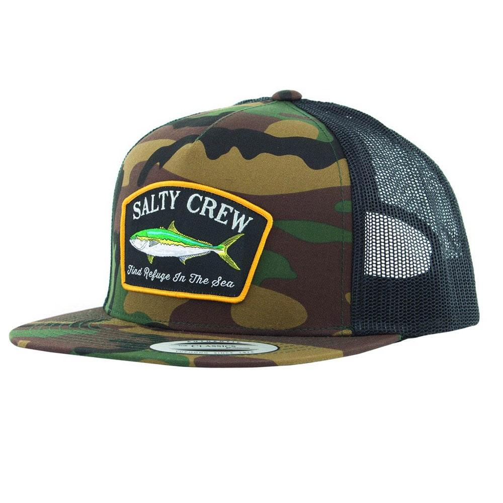 wholesale price outlet on sale excellent quality Mens Caps & Beanies