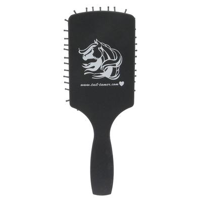 Tail Tamers Long Tooth Paddle Brush