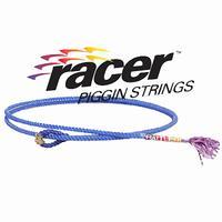 Rattler Ropes Blue Racer Piggin String