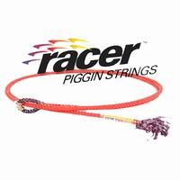 Rattler Ropes Red Racer Piggin String SM