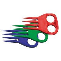Partrade Plastic Braid Aid