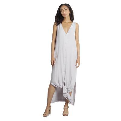 Mod Ref Women's Oakley Dress