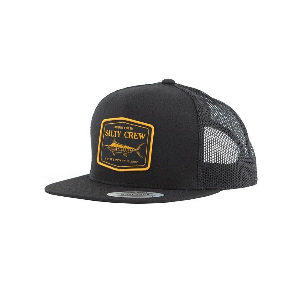 cute vast selection san francisco Men's Caps & Cowboy Hats