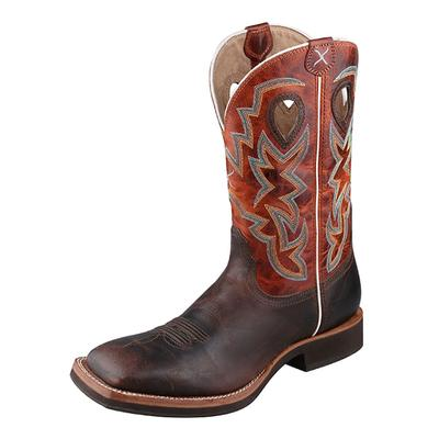 Twisted X Men's Horseman Boot