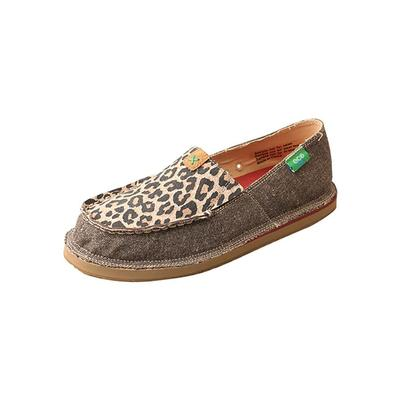 Twisted X Women's Eco Casual Loafer