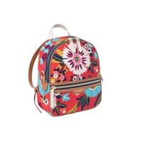 Spartina 449's Little Bermuda Chloe Backpack