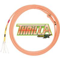 Cactus Ropes Thrilla Heel Rope