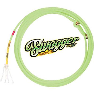 Cactus Ropes Swagger Head Rope