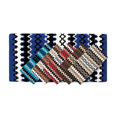 Mayatex Arroyo Seco Saddle Blanket 38