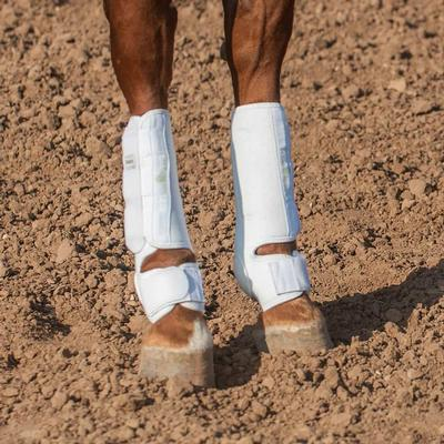 Classic Equine Air Wave™ Pro Tech™ Hind Boots