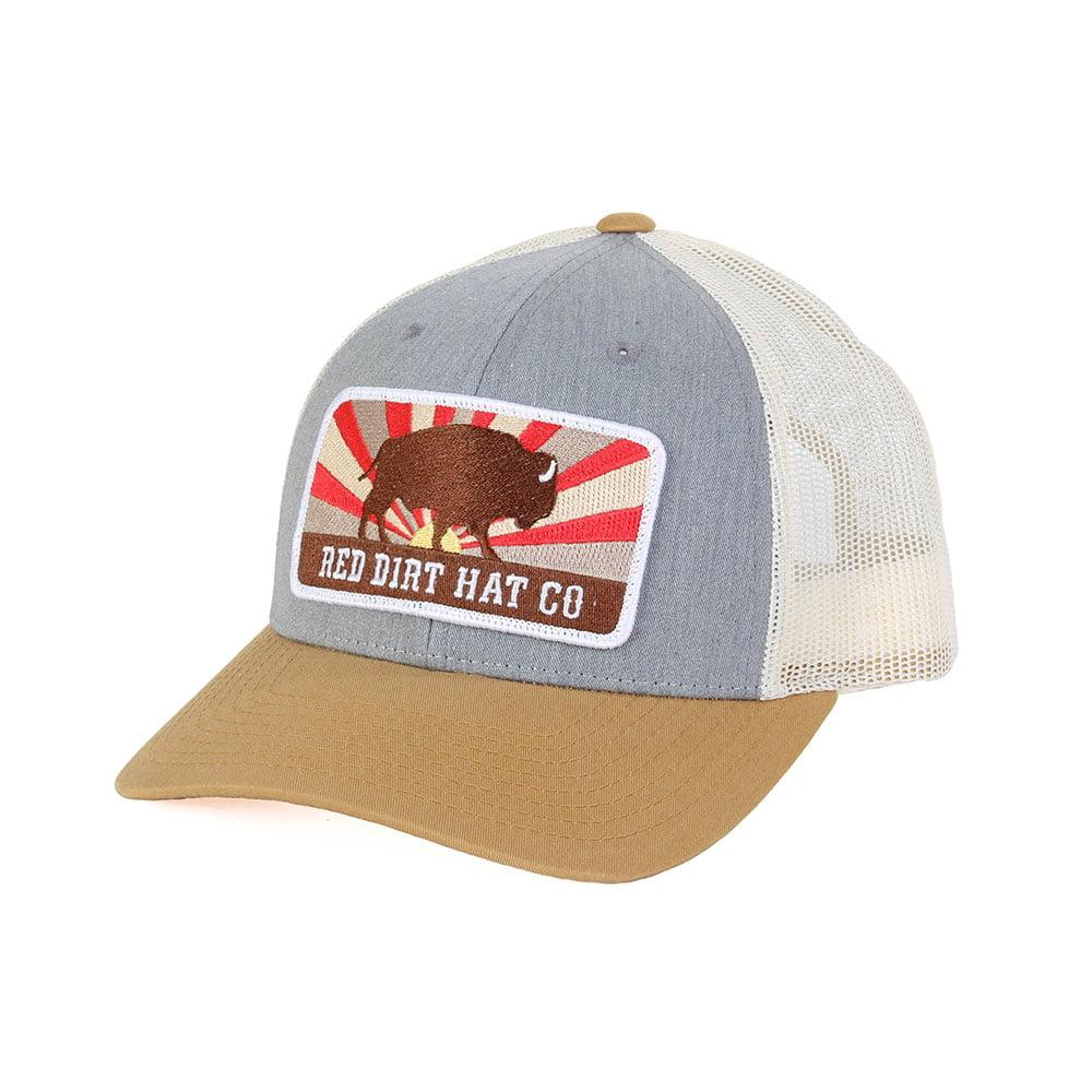 f95292f86e0 Red Dirt Hat Co.