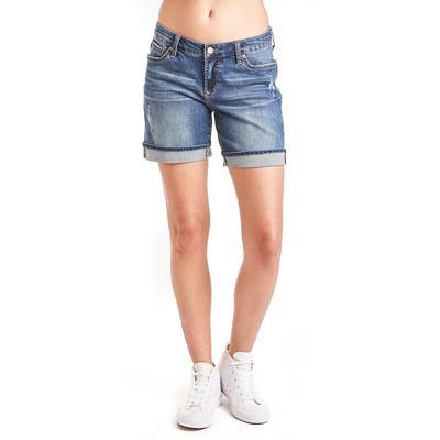 Dear John Pismo Shorts