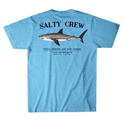 Salty Crew Men's Bruce T-Shirt