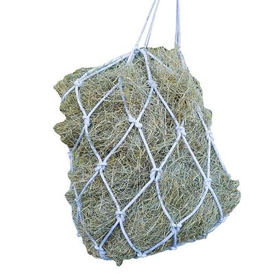 Partrade Equi-Sky Extra Large Hay Net