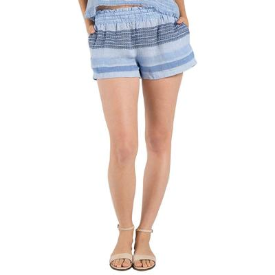 Bella Dahl Women's Flowy Short