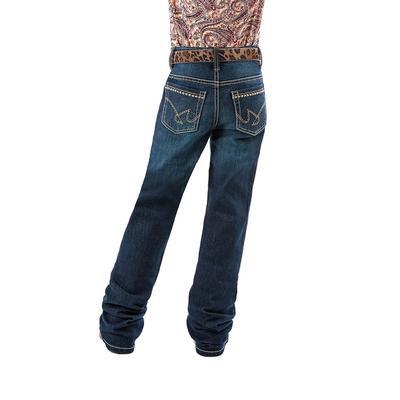 Cruel Girl Girl's Lucy Slim Fit Jean