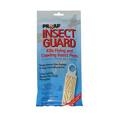 PROZAP Insect Guard Strips