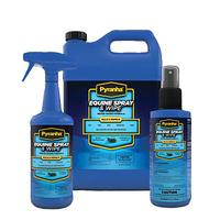 Pyranha Equine Spray & Wipe™ 1 Gallon