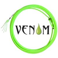 Fast Back Ropes Venom Heel Rope