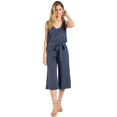 Bella Dahl Women's Belted Tank Jumper