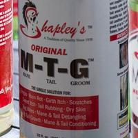 Shapley's Original M-T-G 32 oz.