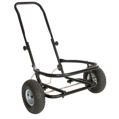 Miller Mfg. Multi-Purpose Muck Cart
