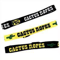 Cactus Rope Elastic Rope Strap