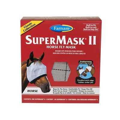 Farnam SuperMask® II, Horse Size