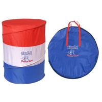 Tough-1® Perfect Turn Collapsible Barrel Set