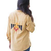 Resistol Women's Sherry Cervi Jowett Shirt