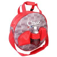 Classic Ropes Junior Rope Bag