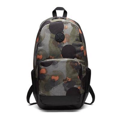 Hurley Renegade II Olive Backpack