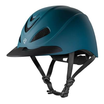 Troxel Liberty Low Profile Helmet in Bluestone
