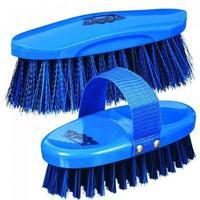 Tough-1® Soft & Medium Bristle Brushes 2-Pack