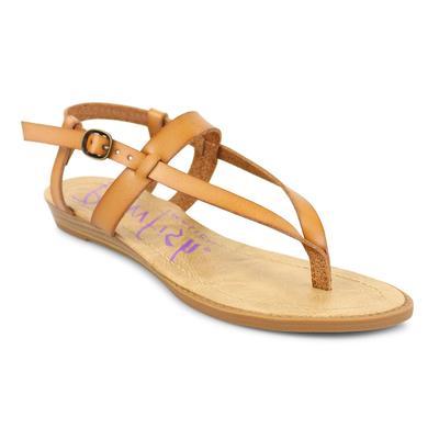 Blowfish Women's Berg Sandals