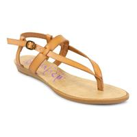 Blowfish Women's Berg Sandals