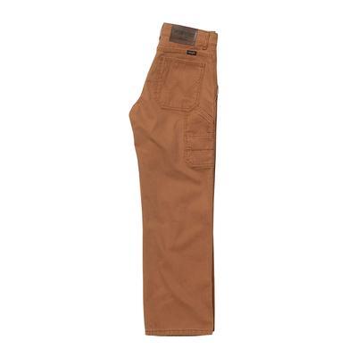 Wrangler Boy's Carpenter Jeans