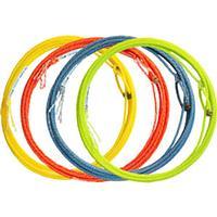 Fastback Ropes Lil Cobra Kids Rope